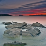 1330 Sunset Seascape Photography ©Manuel Maneiro