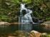 1353 Secret Waterfall Photography ©Manuel Maneiro